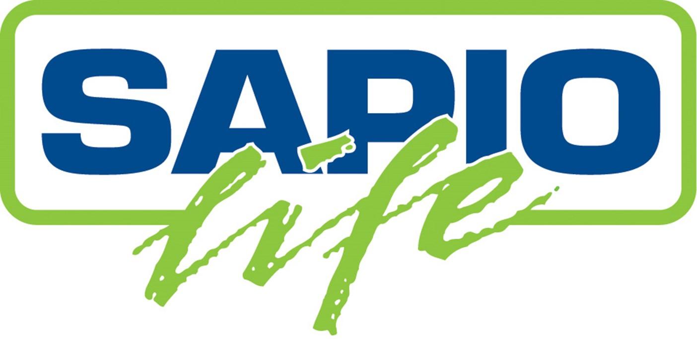 Call for Position: Sapio Life